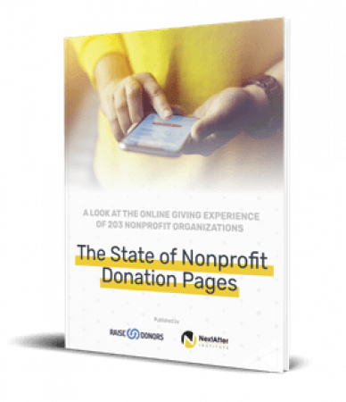 1a7f87f7-state-of-nonprofit-donation-pages-3d-cover_07m08t000000000000001